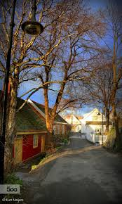 80 best no cities drobak images on pinterest norway oslo and