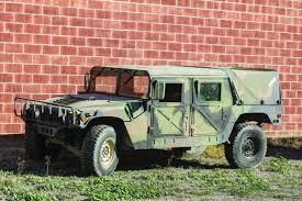 armored hummer top gear 1989 am general m998 humvee hmmwv