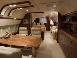 Donald Trump Bedroom Besides Trump U0027s Private Jet Not Only Has Gold Plated Seat Belt