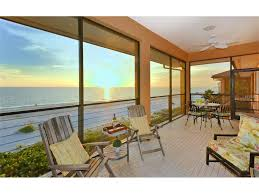 bradenton beach homes for sales premier sotheby u0027s international