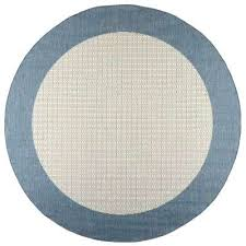 Target Outdoor Rugs Indoor Outdoor Rugs Breathtaking Checkered Field Blue