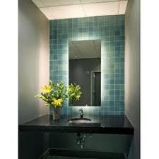bathroom mirror with lights behind bathroom mirrors with lights behind my web value