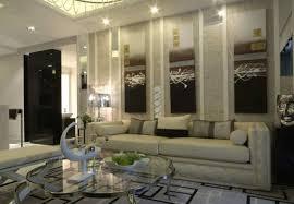 furniture fine design western living room furniture sensational