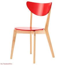 Frais Table De Cuisine Ikea Design D Intérieur Chaises Colorees Chaise Colorace Pas Cher Frais
