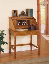 desks rolling laptop desk ikea desk combination ikea rolling