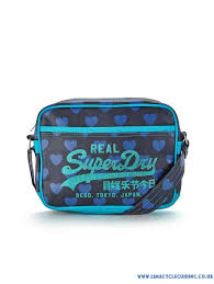 alumni bag low price fg845401 superdry sequin mini alumni bag handbags
