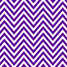 bright purple wallpaper collection 79