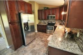 how to finish kitchen cabinets yourself rta kitchen cabinets