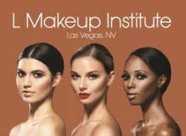 make up classes in las vegas l makeup institute beauty schools directory