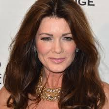 linda vanserpump hair lisa vanderpump todd net worth celebrity net worth