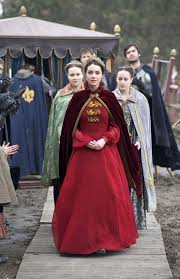 reign season 1 episode still u2026 pinteres u2026