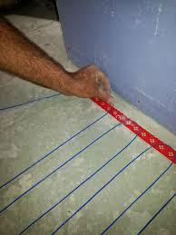under carpet floor heating mats carpet vidalondon