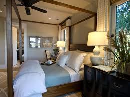 superliner bedroom suite bedroom in an amtrak superliner one bedroom apartments athens ga