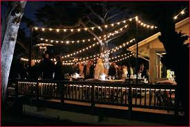 led string lights amazon how to string patio lights outdoor patio string lights amazon string