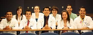 Medical Student R by Graduate Student Groups La Casa Cultural Latino Cultural Center