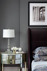 This Old House Small Bathroom Paint Colors Archives The House Of Figs Wall Color Dover Gray Idolza