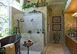 bathroom showers designs european doorless shower designs doorless walk in shower european