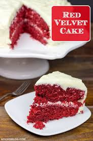 southern red velvet cake pinterest u0027te hakkında 25 u0027den fazla en iyi