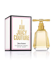 Juicy Couture Home Decor Juicy Couture Dillards Com