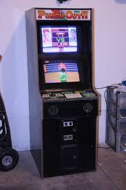 Nba Jam Cabinet The Arcade Collector The League U2013 The Cspn
