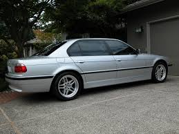 2001 bmw 740il review tips for bmw 740i il and 750il e38 bimmerfest bmw forums