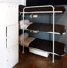 Full Sized Bunk Bed by Loft Bed Frame Queen Susan Decoration