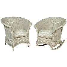 Cane Rocking Chairs For Sale Wicker Rocking Chairs For Sale Ideas Home U0026 Interior Design