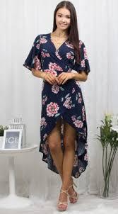 dress sale online sale for women australia ice design