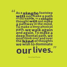education quotes henry david thoreau every day is special july 12 u2013 happy birthday henry david thoreau