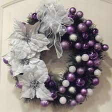 30 vibrant purple decorations purple