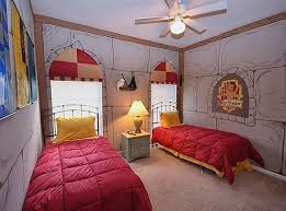 Harry Potter Room Decor 014219 Harry Potter Dorm Room Ideas Decoration Ideas For The