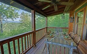 summit house large 008 39 screened porch 1500x938 72dpi sliding