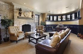 Living Room Furniture Idea 45 Beautiful Living Room Decorating Ideas Pictures Designing Idea