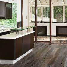 current specials on flooring express floors to go san diego