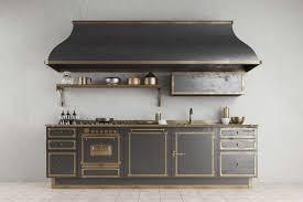 meubles cuisine vintage meuble de cuisine retro