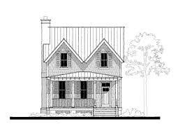 the chestnut house plan nc0003 design from allison ramsey architects the bartlett 1793 sq ft 3 bed 2 bath