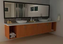 Free Standing Bathroom Sink Vanity Farm Sink Bathroom Vanity U2013 Loisherr Us