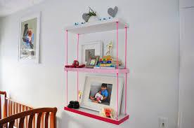 nursery decor australia mocka 6 cube storage unit storage solution nursery wall shelves