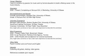 resume wording exles education section of resume education section of resume exle