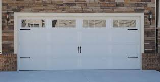 Garage Door Counterbalance Systems by Garage Doors Virginia Door