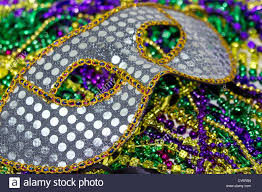 mardi gras masquerade mardi gras masquerade mask on a background of colorful mardi gras
