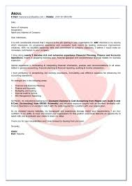 Traffic Control Resume Financial Cover Letter Images Cover Letter Ideas