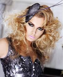 shane long hairstyle a long blonde hairstyle from the shane bennett collection no 22445