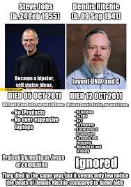 Steve Jobs Meme - steve jobs memes starecat com