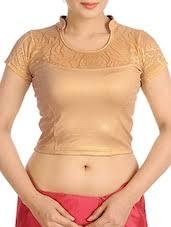 designer blouses 700 blouse designs patterns designer saree blouses