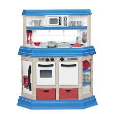 furniture kitchen set play kitchen sets accessories you ll wayfair