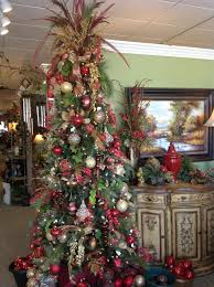 christmas tree christmas tree pinterest christmas tree