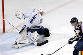 bentley college hockey hockey air force remains perfect at 8 0 beats bentley 8 2 u003e u s