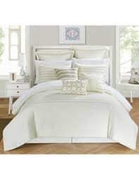chic home design bedding stage