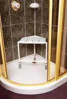 Bathtub Chairs For Seniors Bathtub Chair
